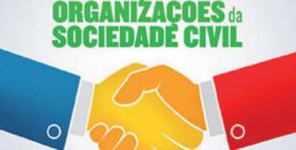 revista-catolica-o-lutador-3867-organizacoes-civis