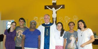 revista-catolica-o-lutador-3867-a-igreja-e-a-familia