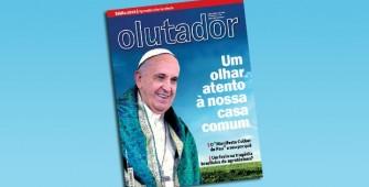 revista-o-lutador-3868-setembro-2015-digital