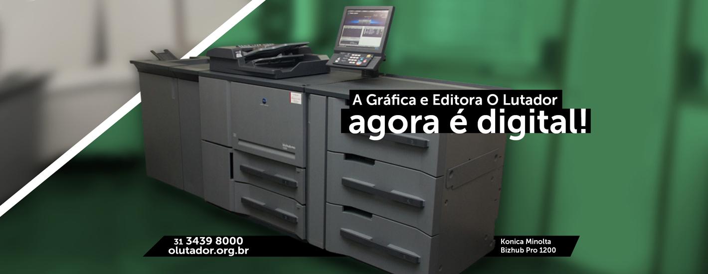 grafica-e-editora-o-lutador-em-bh-e-digital-banner
